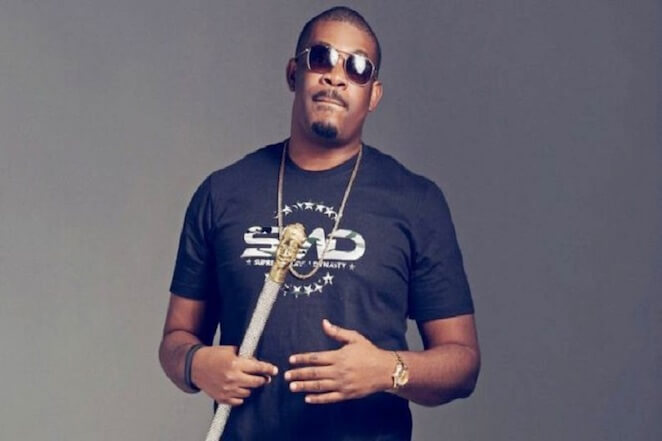 Don-Jazzy-Net-Worth-And-Biography-1