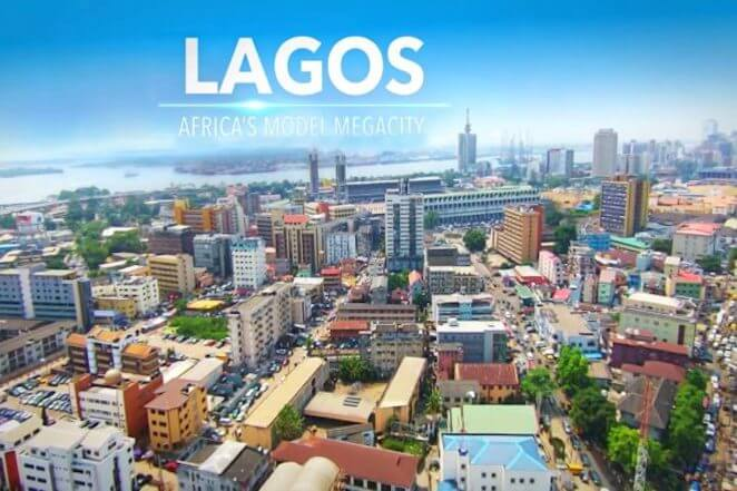 Things To Do In Lagos Nigeria
