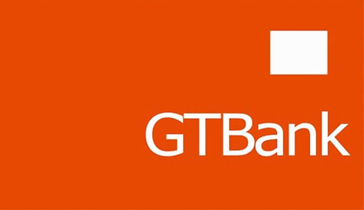 GTBank-Swift-Code-And-Their-Full-Correct-Details-1