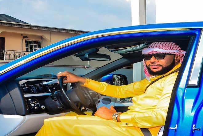 E-Moneys-Net-Worth-Biography-Houses-and-Cars