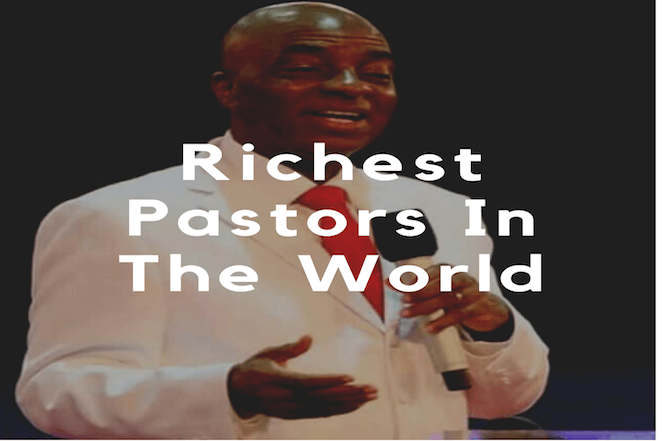 Forbes-Top-10-Richest-Pastors-In-The-World-2020-And-Their-Networth