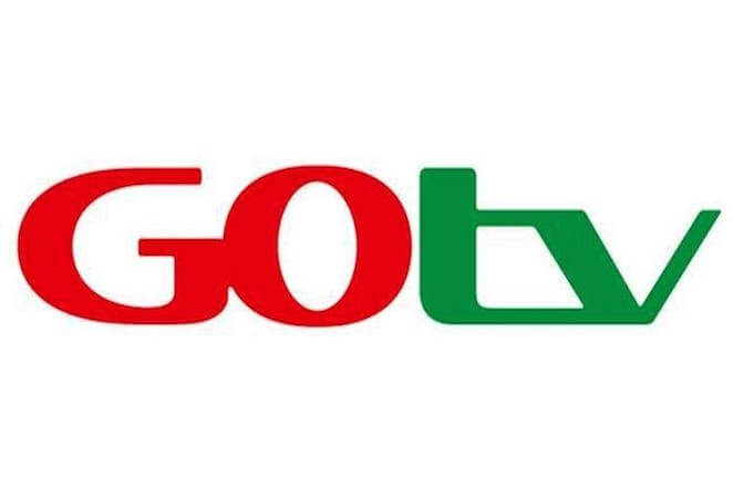 How-To-Recharge-GOTV-Using-Mobile-Phone-1
