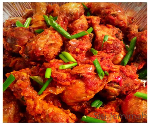 10 Delicious Nigerian Chicken Recipes To Try