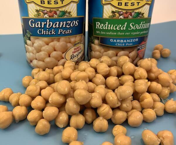 are-canned-beans-healthy-Eat-by-Date