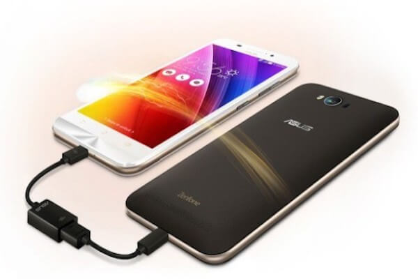charge-another-phone-with-an-android-phone-1