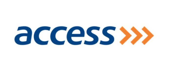 Access-Bank-sort-code