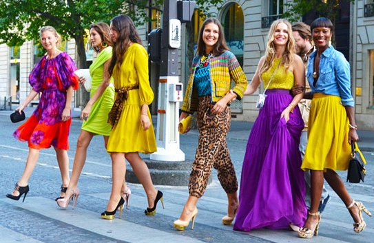 color-block-for-summer-fashion