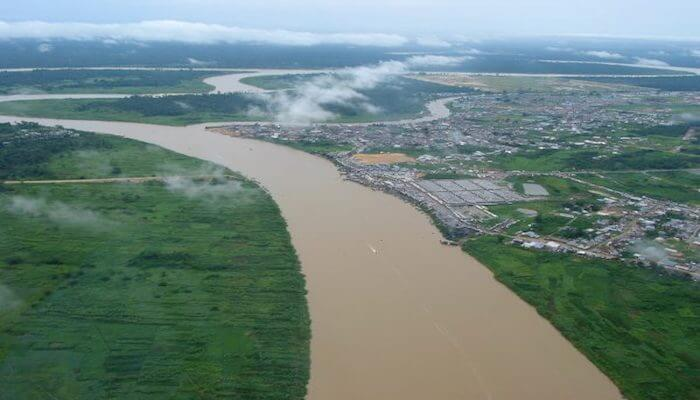 River-Niger-and-River-Benue