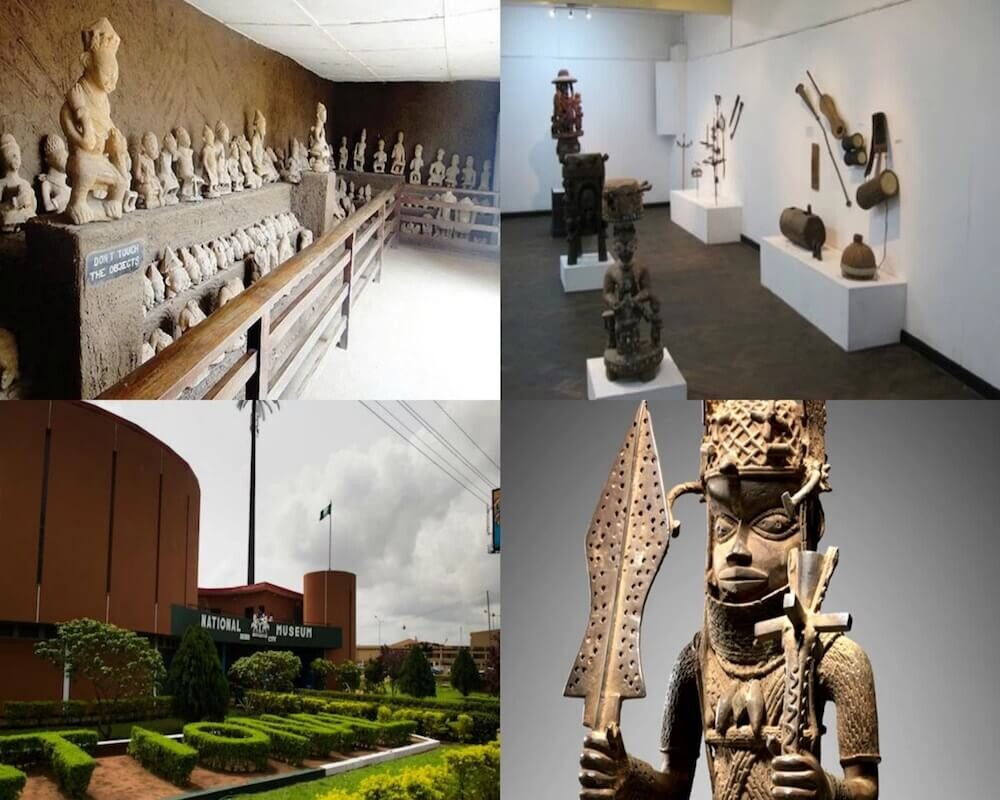 Best-10-Museums-In-Nigeria-To-Explore-1