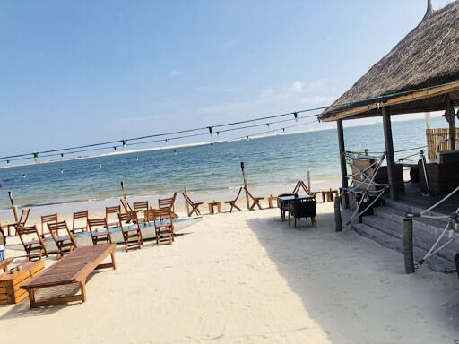 ONIRU-PRIVATE-BEACH-LAGOS